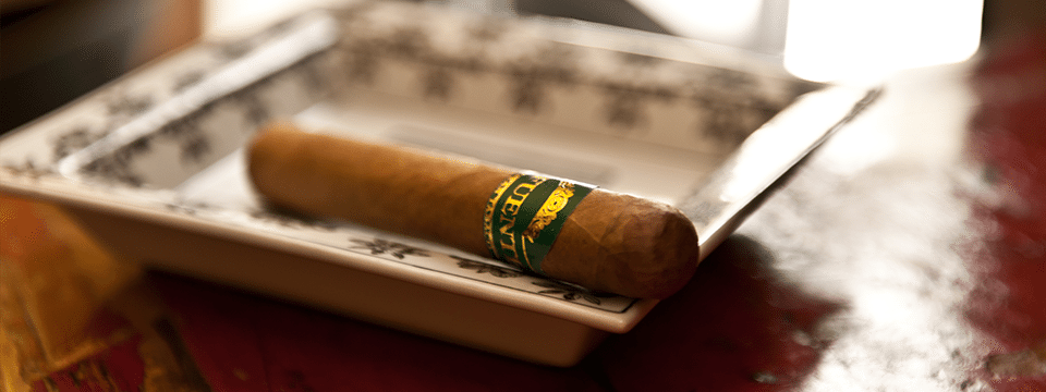 slider img – cigar break