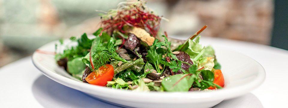 slider img – salat